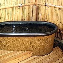 Japanese guest houses shinsen ryokan - Ryokan tokyo with private bathroom ...