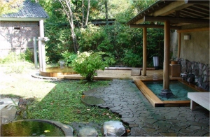 Japanese Guest Houses Kamenoi Besso