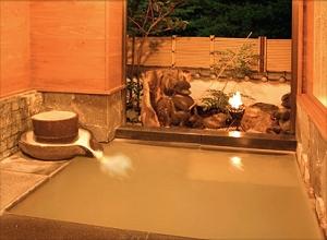 Japanese Guest Houses Unzen Fukudaya